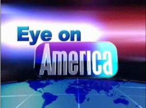 Timeshare Relief Eye on America